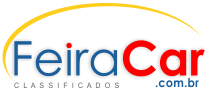 Feira Car | Usados Londrina – Classificados