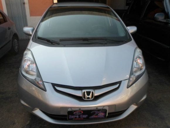 euro-car-veiculos-honda-fit