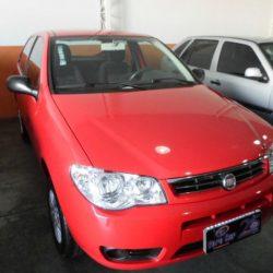 euro-car-veiculos-fiat-palio-vermelho