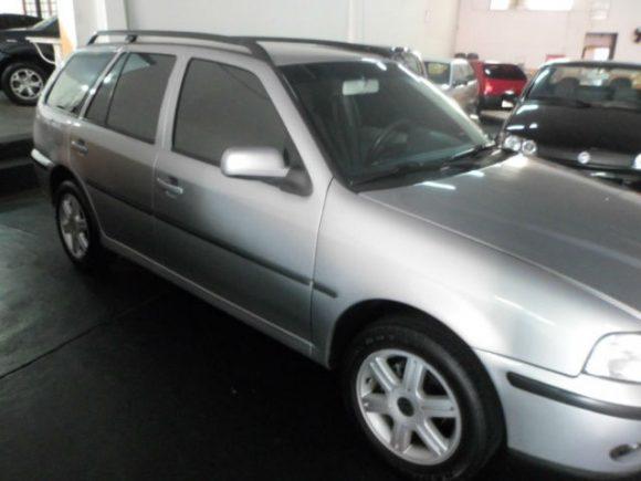 euro-car-veiculos-parati-geracao-3