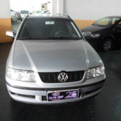 euro-car-veiculos-parati-2-0-mi
