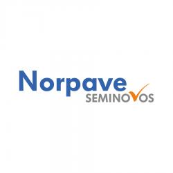 Norpave Seminovos