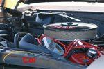 Cuidados mínimos evitam gastos e mantêm seu carro sempre novo