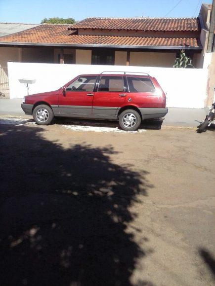 CAM00267