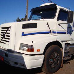 CarretasVolvo 340L-03