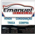 Emanuel Veículos